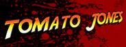Tomato Jones