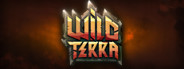 Wild Terra Online General Discussions :: Steam Community