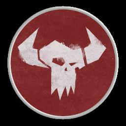 Ork's Bane