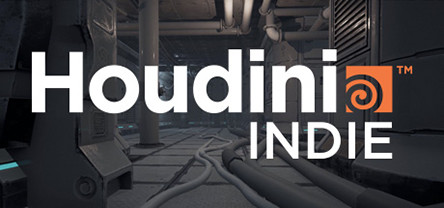 Steam Community :: Group :: Houdini Indie