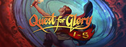 Quest for Glory Collection