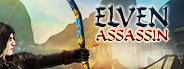 Elven Assassin logo