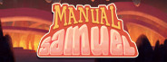 Manual Samuel logo