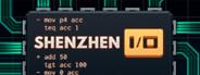 SHENZHEN I/O