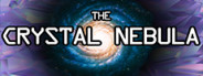 The Crystal Nebula