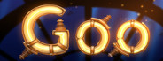 Goo Saga - HD Edition
