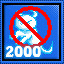 2000_Ghost_Killed
