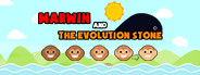 Marwin and The Evolution Stone