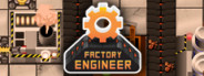 Factory Engineer logo