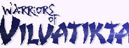 Warriors of Vilvatikta