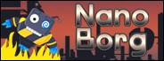Nanooborg