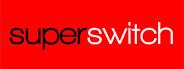 Super Switch