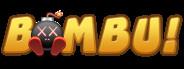 Bomb U!