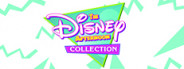 The Disney Afternoon Collection