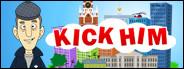 KickHim
