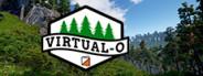 Virtual-O
