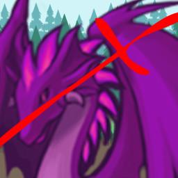 Raid Boss Phase 1 Vanquisher