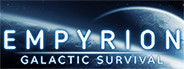 Empyrion - Galactic Survival Dedicated Server