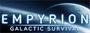 Empyrion - Galactic Survival Dedicated Server
