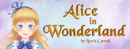 Book Series - Alice in Wonderland