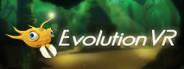 Evolution VR