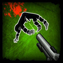 Left 4 Dead 2 On Steam