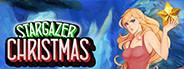 Stargazer Christmas