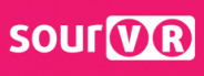 SourVR Video Player