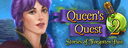 Queen's Quest 2: Stories of Forgotten Past