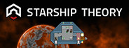 Starship Theory logo
