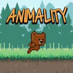 Animality Derby I