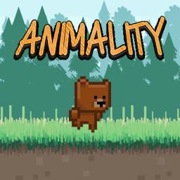 Animality Derby III