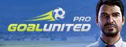 goalunited PRO