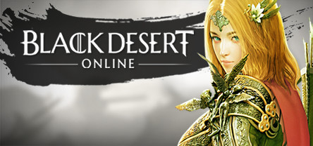 Steam Community :: Black Desert Online :: Events