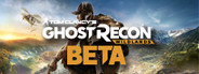 Tom Clancy's Ghost Recon Wildlands Open Beta