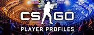 CS:GO Player Profiles: Counter-Strike: A Brief History