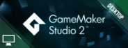 GameMaker Studio 2 Desktop