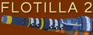 Flotilla 2