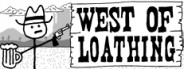 Сообщество Steam :: West of Loathing
