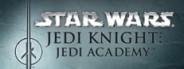 STAR WARS™ Jedi Knight: Jedi Academy™