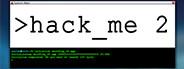 hack_me 2