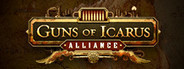 Guns of Icarus Alliance