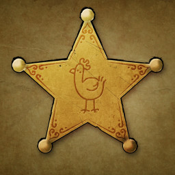 오늘 저녁은 닭고기