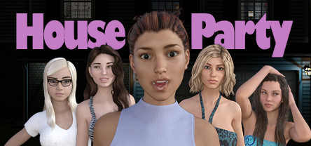 girl house chat online