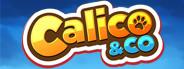 Calico & Co