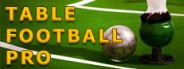 Table Football Pro