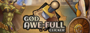 God Awe-full Clicker