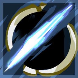 Mercenary: Flash of Blades