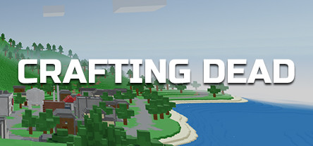 Steam Community Group Crafting Dead
