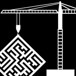 Maze Architect
